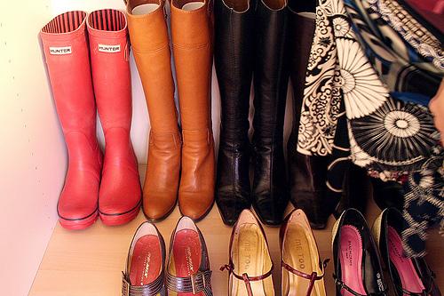 closet-makingitlovely6