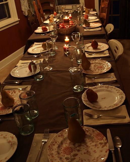 Thanksgiving 034