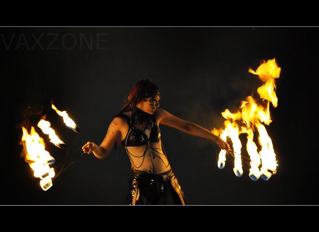 bornfire-07