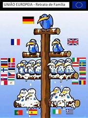 união_europeia