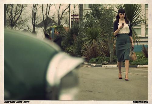 Rhythm Riot 2010 194