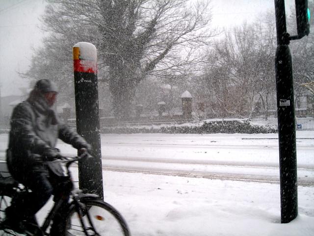 Snowstorm 04