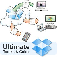 _wp-content_uploads_2010_10_Dropbox-Toolkit-Guide.jpg
