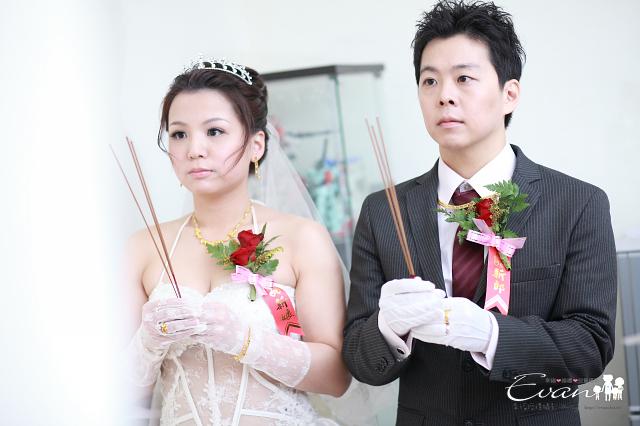 [婚禮攝影]昌輝與季宜婚禮全紀錄_124