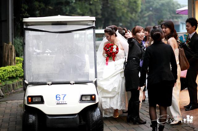 [婚禮攝影]昌輝與季宜婚禮全紀錄_146