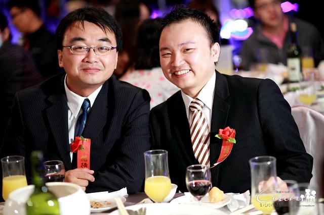 [婚禮攝影]昌輝與季宜婚禮全紀錄_276