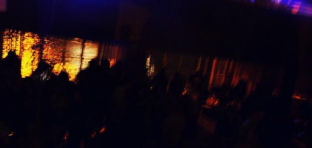 Playmen @ Mostar 2