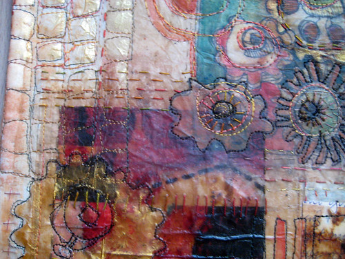 teabag industry #2 detail 4