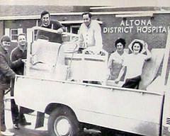 Altona Hospital 01
