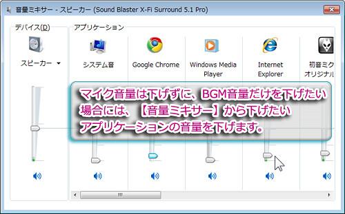 SB_X-Fi_Surround_51pro07