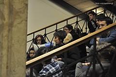 Nuove idee (quicksilv3r) Tags: italia novembre università trento duomo slogan ateneo proteste trentino manifesto 2010 lettere studenti manifestazione viaverdi sociologia corteo bassi urla auletta ddl agitazione gelmini quicksilv3r m3rcur1u5 atenei dellai universta trentoanomala