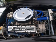 AC Cobra Sports Car Engines (Gardner Douglas Kit) - 2004 (imagetaker!) Tags: accobrasportscarsgardnerdouglaskit accobrasportscarsgardnerdouglaskit2004 accobrasportscarenginesgardnerdouglaskit2004 imagetaker1 petebarker autos picturesofcars imagesofcars carimages classiccars oldcars rides wheels carpictures carphotos accobrasportscarreplicagardnerdouglaskit2004 carenginefotos fotosofcarengines carfotos motorcarfotos imagesinlife fotosofcars fotosofmotorcars 汽車發動機 motorcarengines carengines engines peterbarker imagetaker 老爺車 經典機動車 發動機 supercarreplicas replicacars replicamotorcars autocarrier accars acmotorcars ac autocars peteb carphotography photographsofcars cars automobiles photosofcars