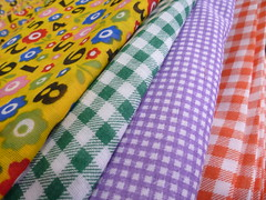 Bobyleen (super_ziper) Tags: diy saopaulo metro handmade corte craft fabric sp pap tecido costura chofi niazi 25demarço superziper coteminas bobyleen textoleen