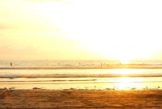 Bali_2010_27