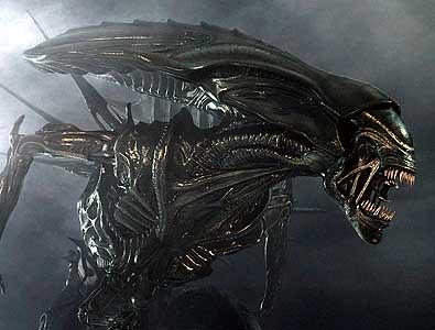alien23
