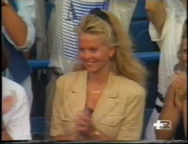 Annette Edberg