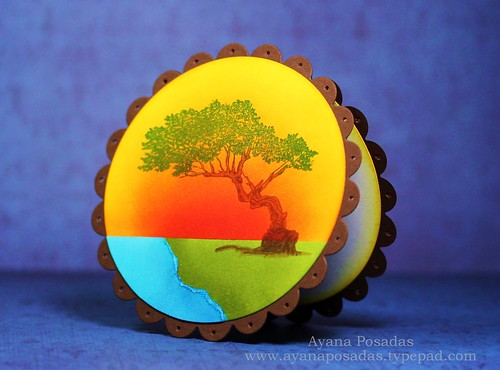 Divi Tree Circle Card (2)