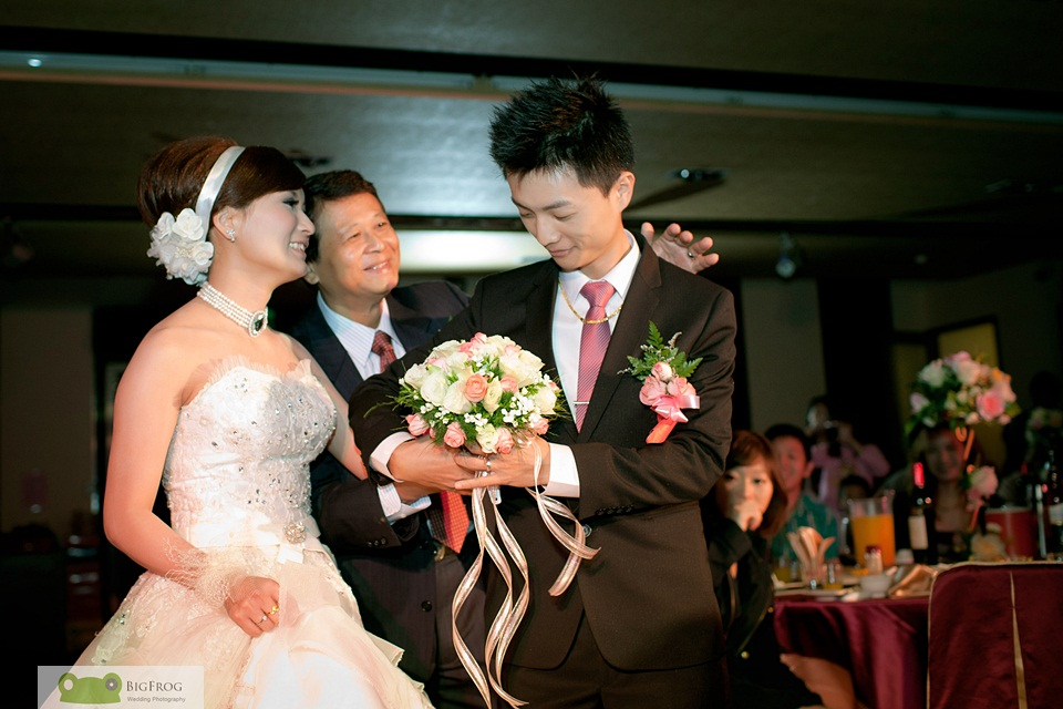 20101204_肇煌_亞伶_欣榕園-116