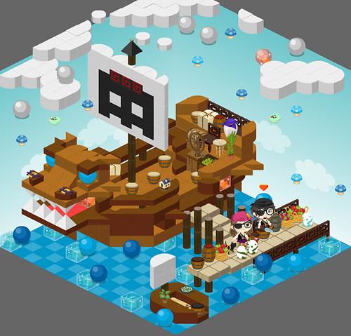PC 3 - pirate 2