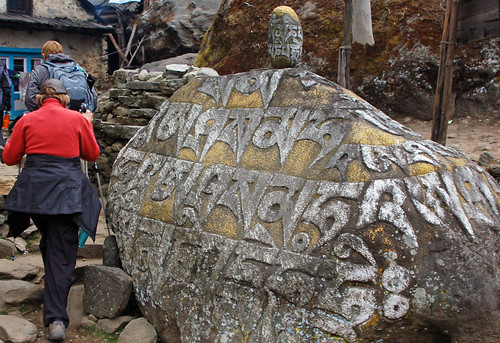16trekkers pass large rock copy.jpg