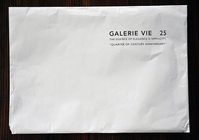 gallerievie1