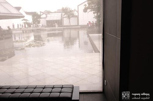 Samsung_NX100_Suzhou_11