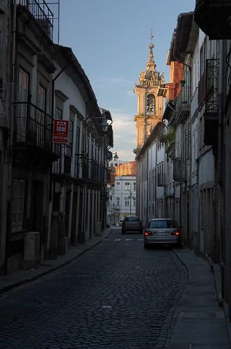 Braga ©Molineli