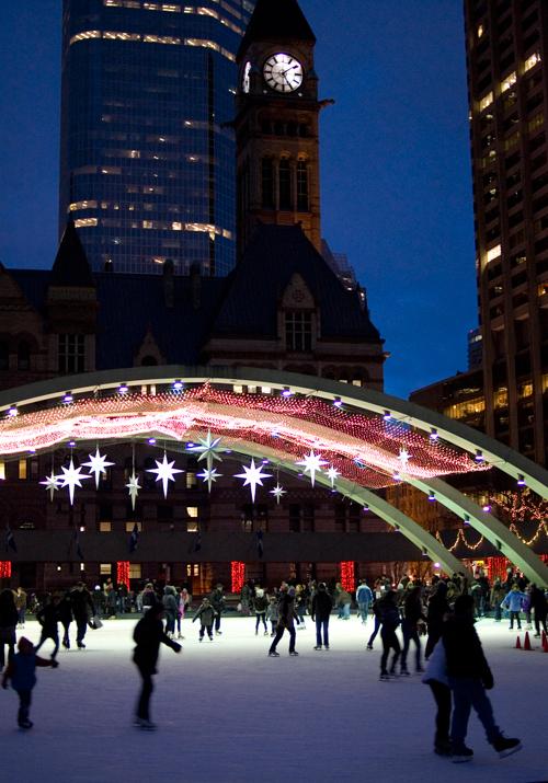 skating_cityhall