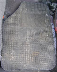 ford courier carpetfordpartsholdenparts