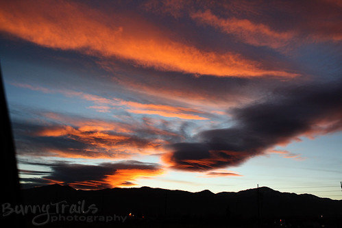 343-sunset