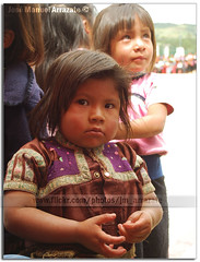 Mikul6708 (-Karonte-) Tags: child nia sancristobaldelascasas indigenouschild josemanuelarrazate
