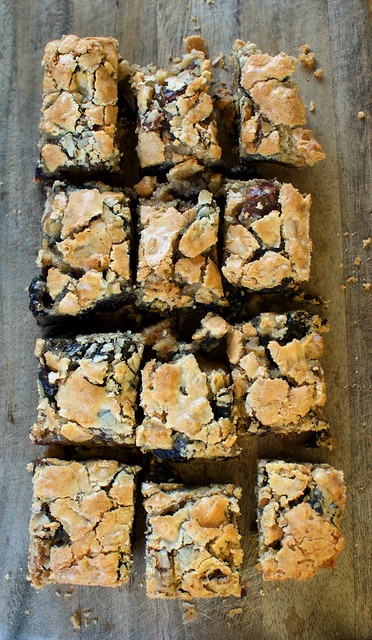 date-prune-walnut bars