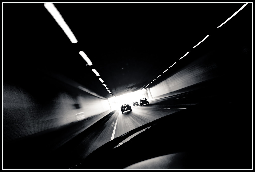 IMAGE: http://farm6.static.flickr.com/5124/5249893385_bb796fe201_b.jpg