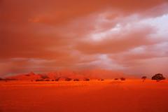 Namibia:  Sossusvlei (勇 YoungAdventure) Tags: desert dune canyon 49 fisher namibia etosha sossusvlei namib swakopmund