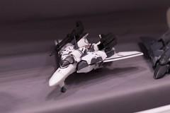 VF-171EX