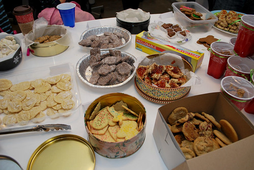 cookie_exchange_28
