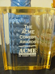 The Acme 2010