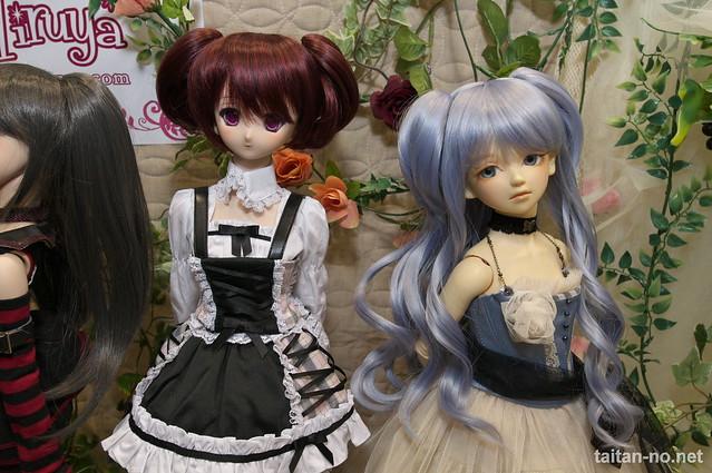 DollsParty24-DSC_9772