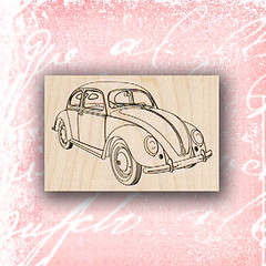 VW  ~ Volkswagen Bug Rubber Stamp ~ Craft Stamps (RubberShow) Tags: black car vw volkswagen scrapbooking paper handmade craft rubber stamp etsy rubberstamp vwbug rubberstamping craftsupplies papercrafts vwbus craftstamps
