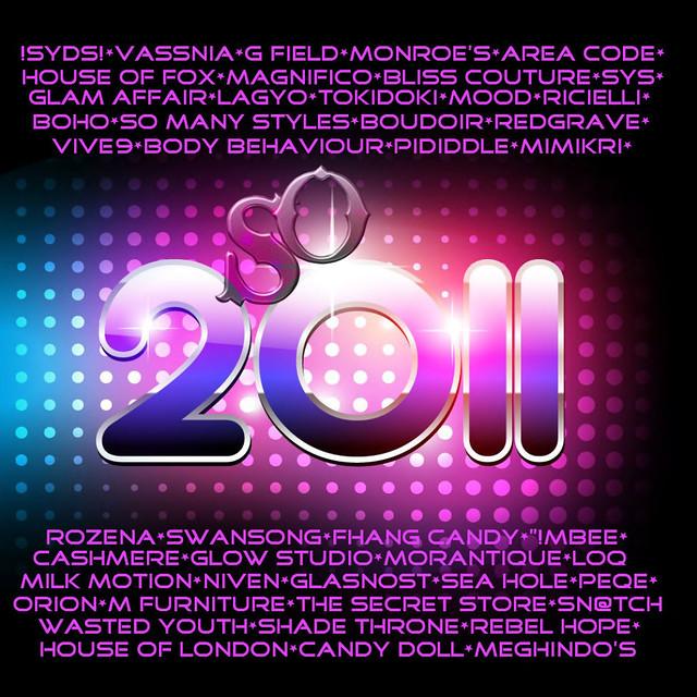 so 2011