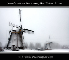 especially for my flickr friends, winterwonderland of the Netherlands (drbob97) Tags: ofcourse oltusfotos bestcapturesaoi tripleniceshot elitegalleryaoi mygearandmepremium mygearandmegold mygearandmeplatinum mygearandmediamond flickrawardgallery dblringexcellence bestofblinkwinners greetingsfromthenetherlandsinalotofsnowsorry itstypicallydutch andinormallydonotparticipatebuticouldnotletyoumisshdrwindmillinthesnow17122010drbobdrbob97canon40dhollanddutchnederlandmolensneeuwit flickrtravelaward5 aboveandbeyondlevel4 aboveandbeyondlevel1 flickrstruereflection1 flickrstruereflection2 flickrstruereflection3 flickrstruereflection4 flickrstruereflection5 flickrstruereflection6 flickrstruereflection7 flickrstruereflectionexcellence elitepalacefav aboveandbeyondlevel2 aboveandbeyondlevel3