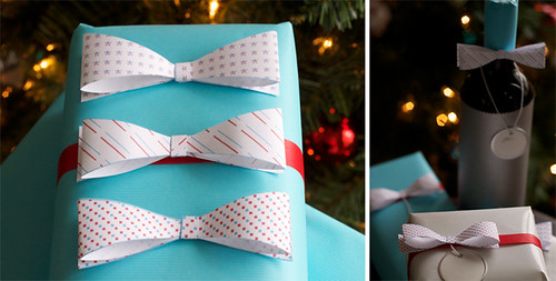 Dapper Gifts