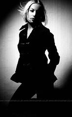 I dream (Ervin Usman) Tags: wwwervinusmancouk ervin usman marina raisere riga london uk latvia von himmel makeupartistspecialisinginmanytypesofphotographicwork hestrivestocreatemodern creativeandoriginalphotographstoensurethatclientshavedistinctivethoughtprovokingimagery getty images call for artists