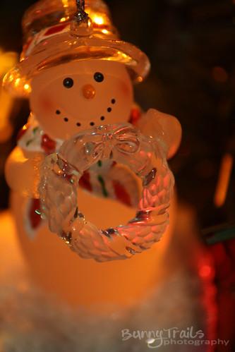 350-ornaments- snowman