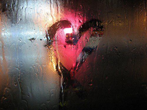 warm-love