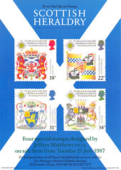 1987 PL(P)3482
