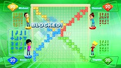 Blokus for PS3 (PSN)