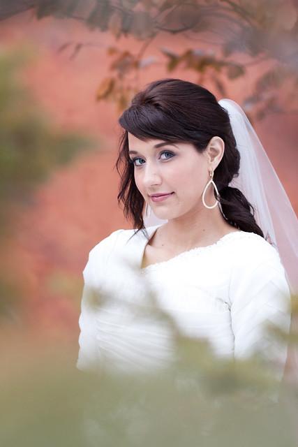 Melanie blog-36