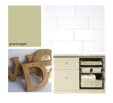 tile_laundry_ideas