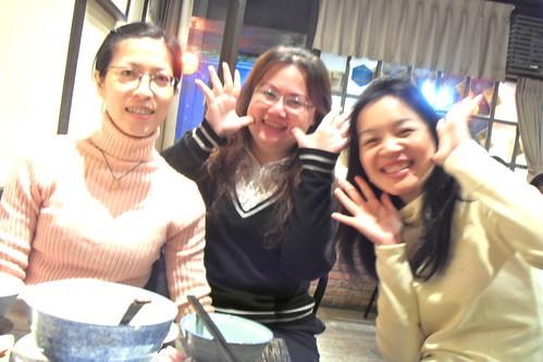 芊蕙、艾瑪、Wendy_裝可愛_2